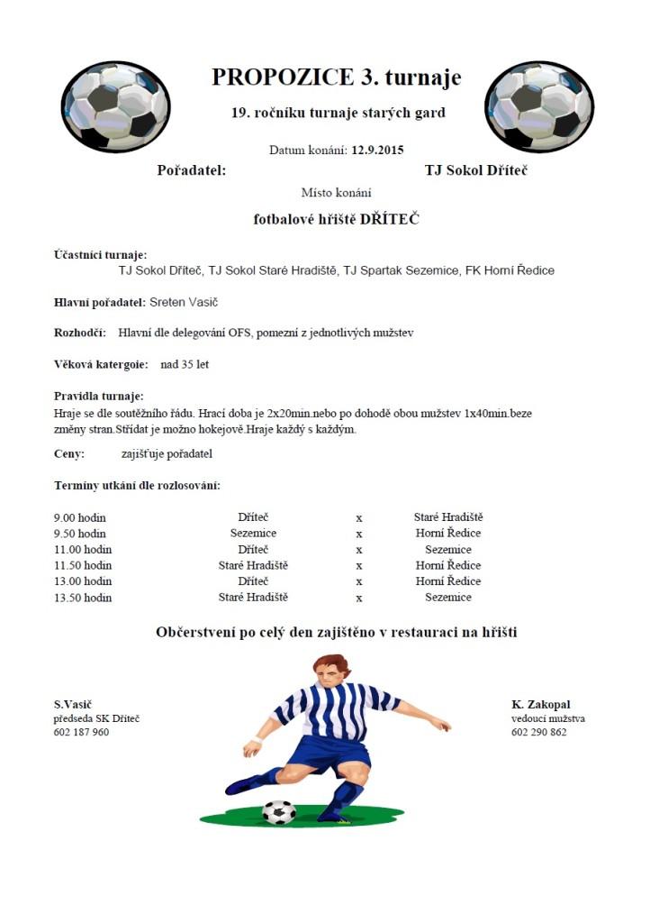 turnajstgard15